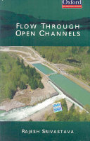 Flow Through Open Channels