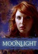 Pdf Dark Guardian #1: Moonlight Telecharger