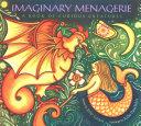 Pdf Imaginary Menagerie
