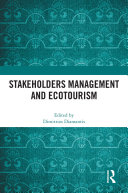 Stakeholders Management and Ecotourism