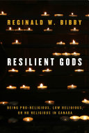 Resilient Gods Pdf/ePub eBook