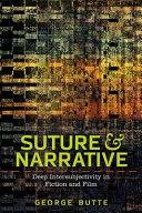 Suture And Narrative PDF