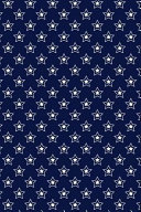 Patriotic Pattern   United States Of America 06
