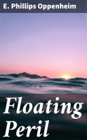 Floating Peril Pdf/ePub eBook