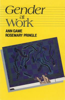 Cover of Gender at Work