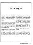 Presbyterian Survey Book PDF