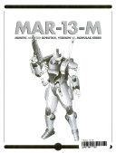 MAR-13-M