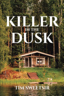 Killer in the Dusk Pdf/ePub eBook