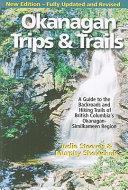 Okanagan Trips   Trails