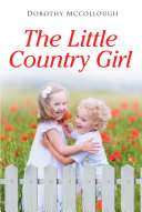 The Little Country Girl Pdf/ePub eBook