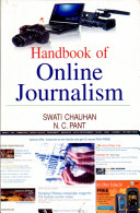 Hand Book of Online Journalism
