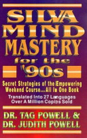 Silva Mind Mastery for the  90 s