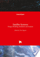 Satellite Systems Book