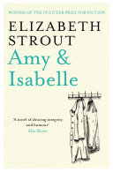 Amy & Isabelle ebook