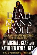 The Dead Man s Doll