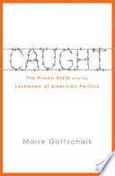Caught Book PDF