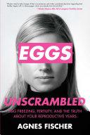 Eggs Unscrambled Pdf/ePub eBook