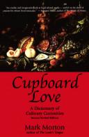 Cupboard Love 2