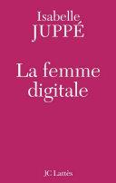 Pdf La femme digitale Telecharger