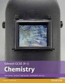 Edexcel GCSE (9-1) Chemistry Student Book