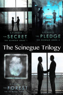 The Scinegue Trilogy