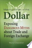 Making Sense of the Dollar Book