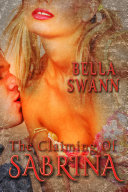 Pdf The Claiming of Sabrina Telecharger