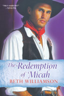 Pdf The Redemption of Micah