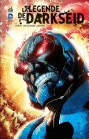 La légende de Darkseid - Intégrale [Pdf/ePub] eBook