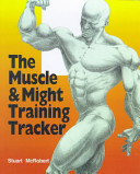 The Muscle & Might Training Tracker