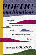 Pdf Poetic Machinations