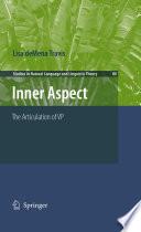 Inner Aspect