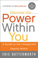 Discover the Power Within You Pdf/ePub eBook