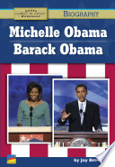 Michelle Obama Barack Obama Book PDF