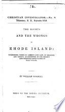 Bill Of Human Wrongs Pdf/ePub eBook