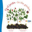 In the garden [Pdf/ePub] eBook