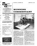 Veteran & Vintage Magazine