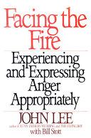 Facing the Fire [Pdf/ePub] eBook