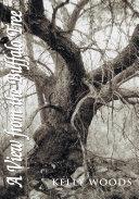 A View from the Buffalo Tree [Pdf/ePub] eBook