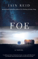 Foe Pdf/ePub eBook