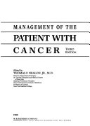 Management of the Patient with Cancer