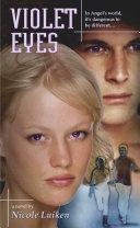 Pdf Violet Eyes