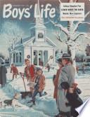 Dec 1956