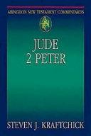 Jude 2 Peter