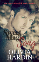 Sweet Magic Song (For Love of Fae Trilogy Book 1)