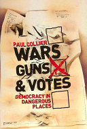 Wars  Guns and Votes