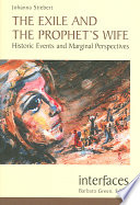 The Exile and the Prophet s Wife