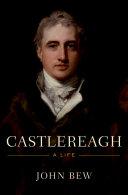 Castlereagh Pdf/ePub eBook
