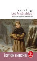 Pdf Les Misérables ( Les Misérables, Tome 1) Telecharger