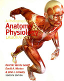 A Photographic Atlas for the Anatomy and Physiology Laboratory Book